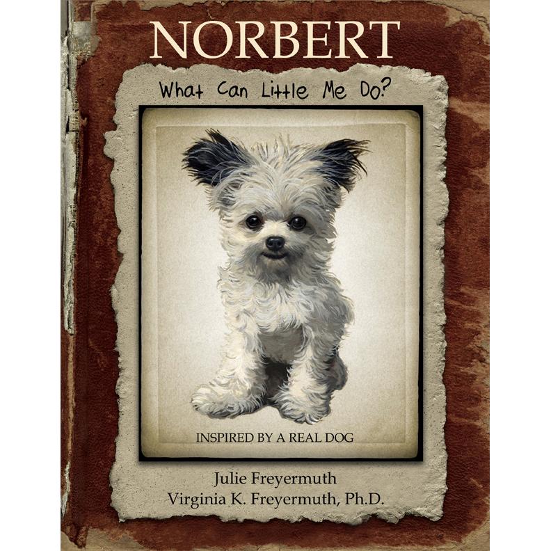 NORBERT BOOK 1.jpg