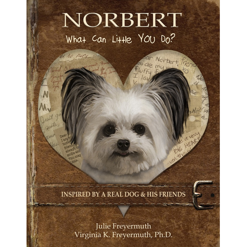NORBERT BOOK 2.jpg