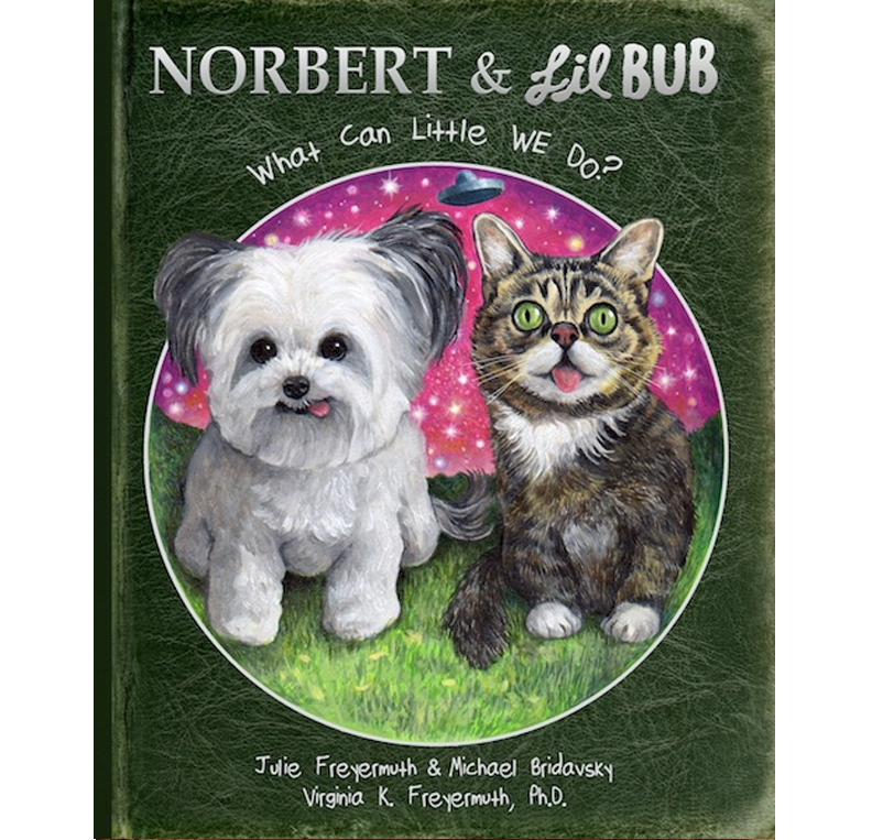 NORBERT BOOK 3.jpg