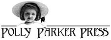 POLLY PARKER PRESS_logo.jpg