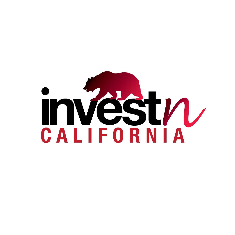 InvestnCalifornia-Logotype_C4_FNL.jpg