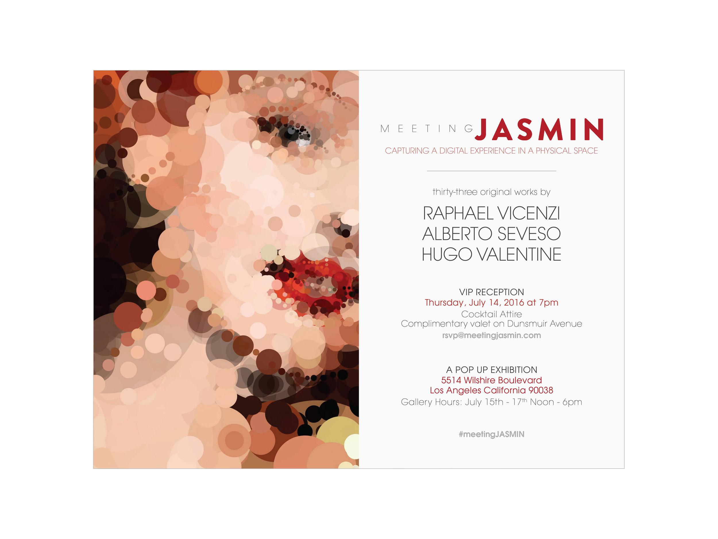 1169-Jasmin Digital Invite_Mockup.jpg