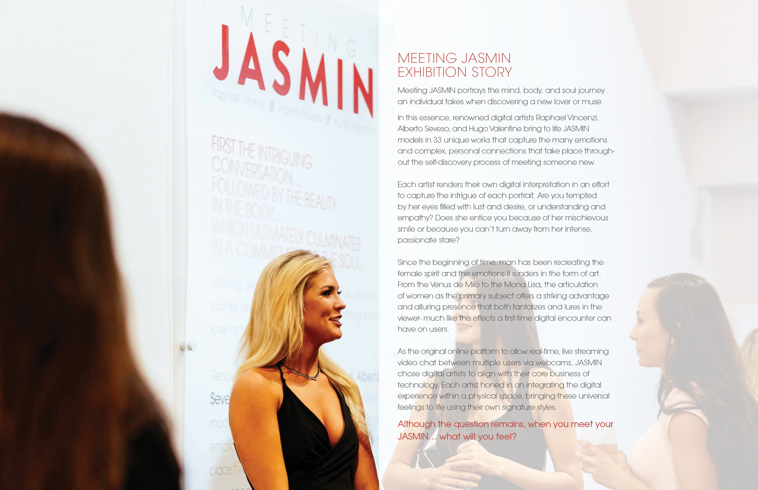 1316-Meeting Jasmin Retrospective Deck_Mockup3.jpg