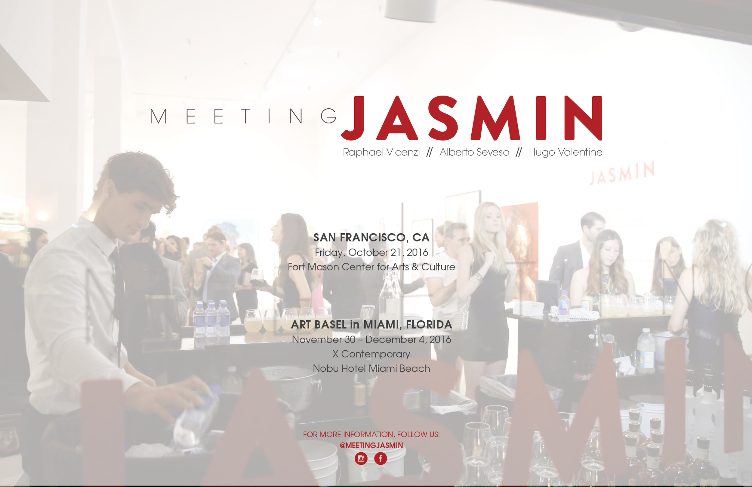 1316-Meeting Jasmin Retrospective Deck_Mockup15.jpg