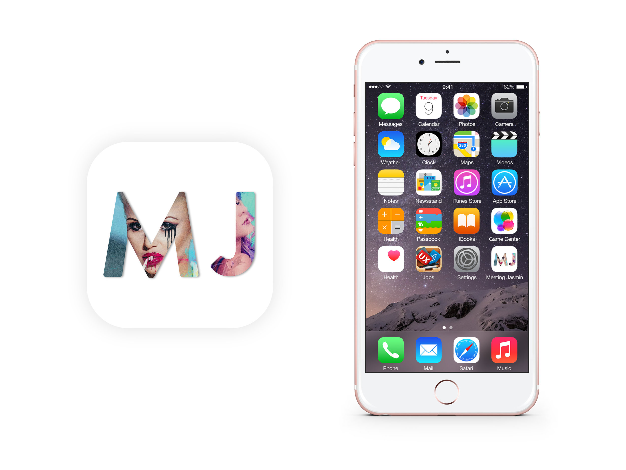 1349-Meeting Jasmin Mobile App Interface Design_App Icon_Mockup.jpg