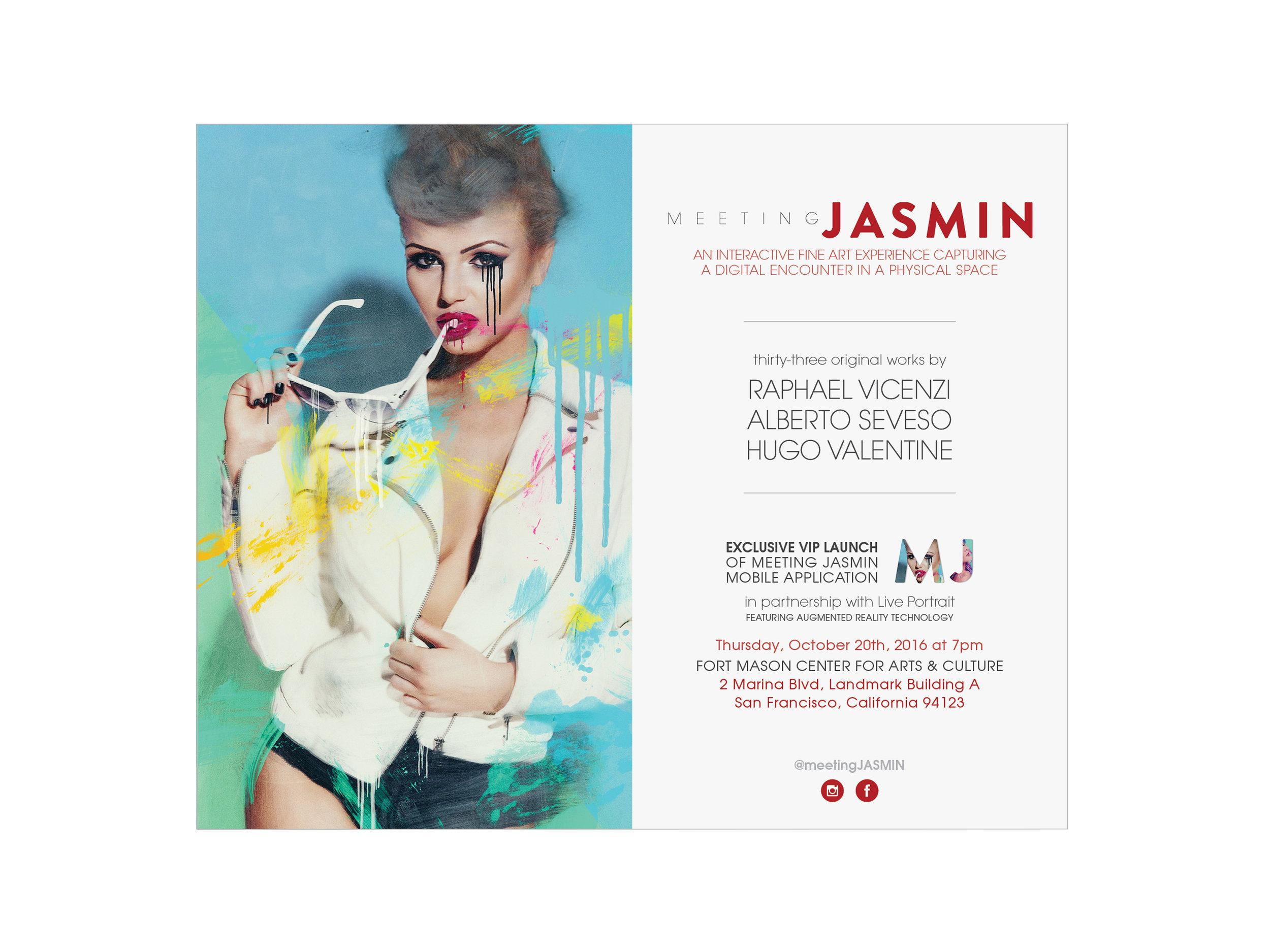 1198-Jasmin 5x7 Poscard_Mockup.jpg