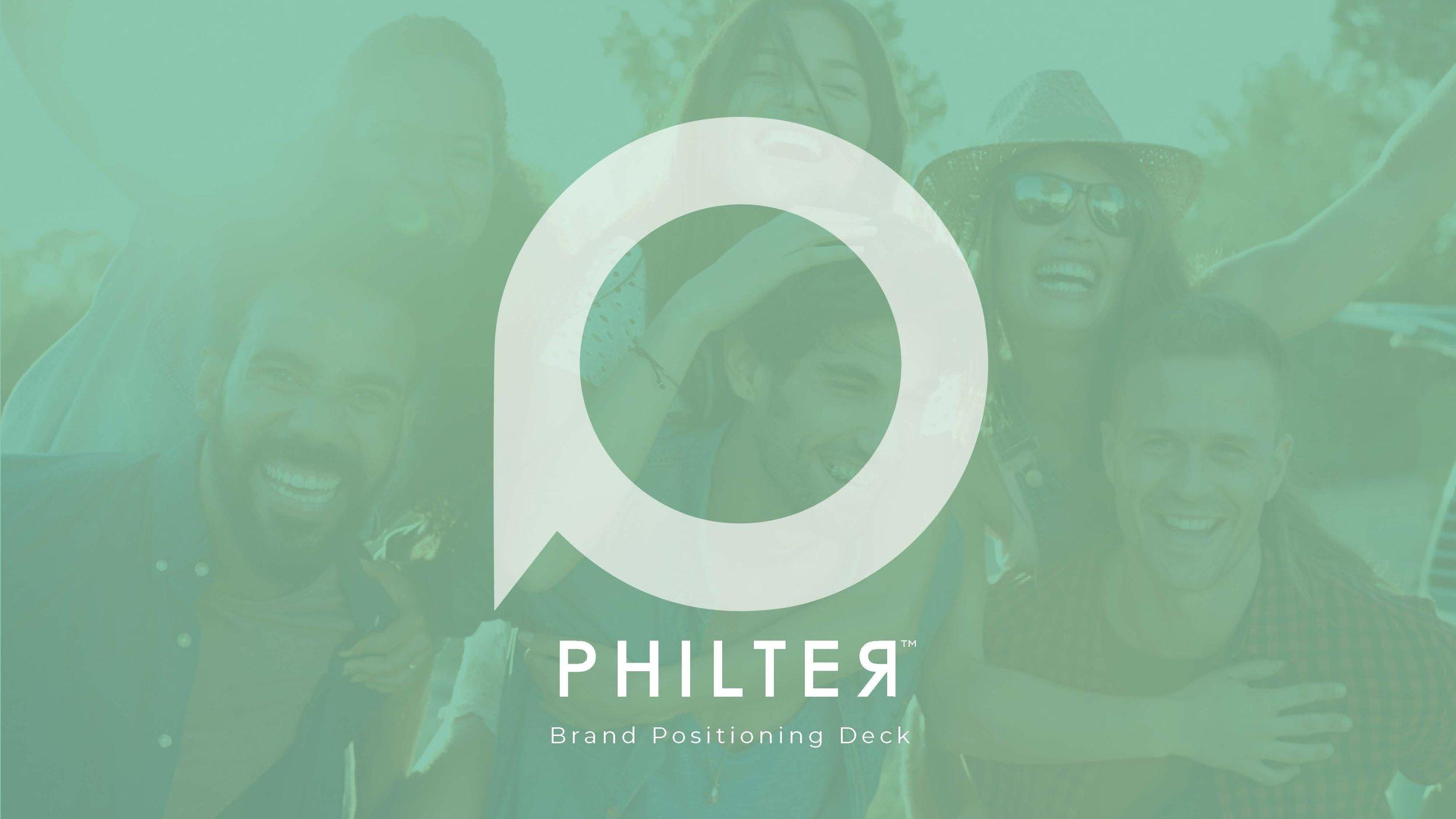 Philter-Positioning-Deck_design_v06_Page_01.jpg