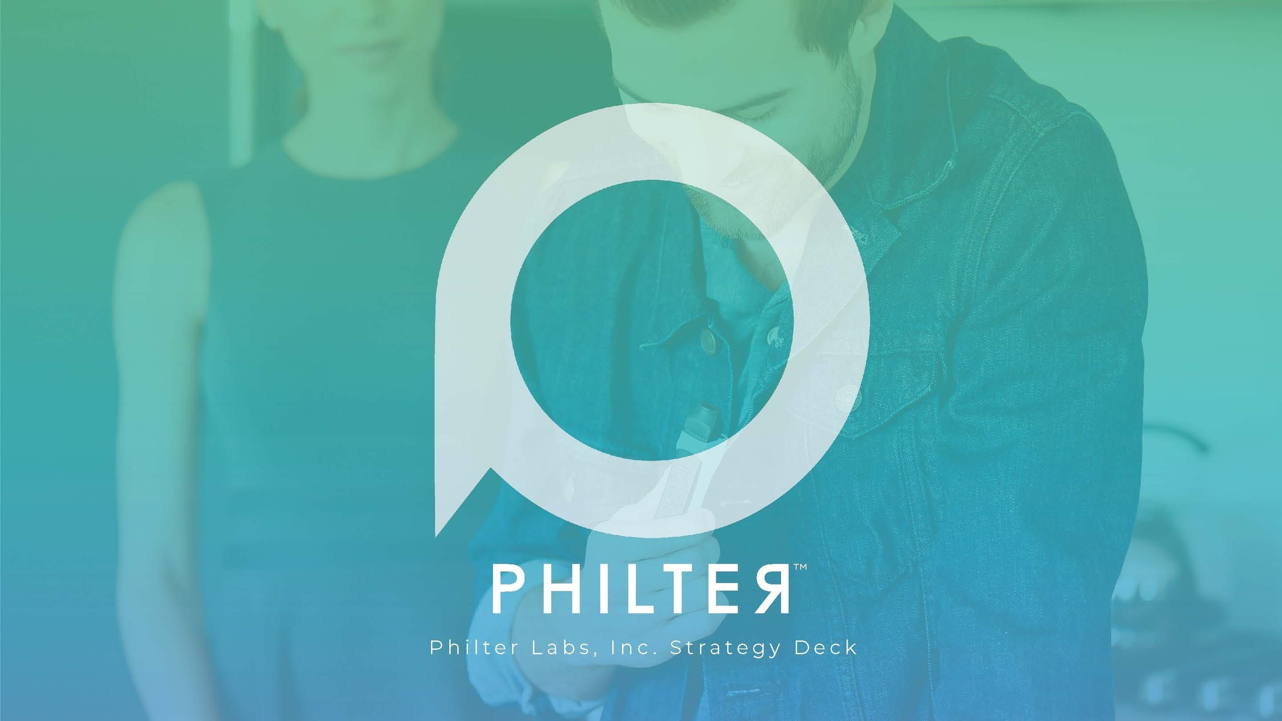 Philter-Strategy-Deck_design_v01_Page_01.jpg