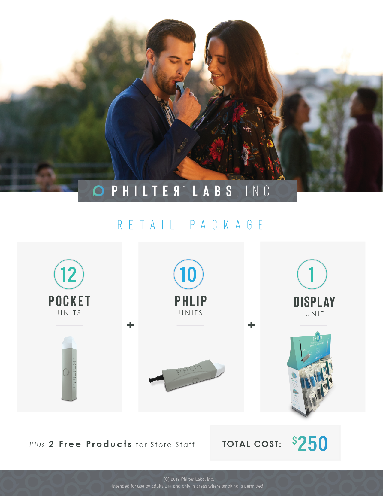philter_product-sell-sheets_v03-02.png