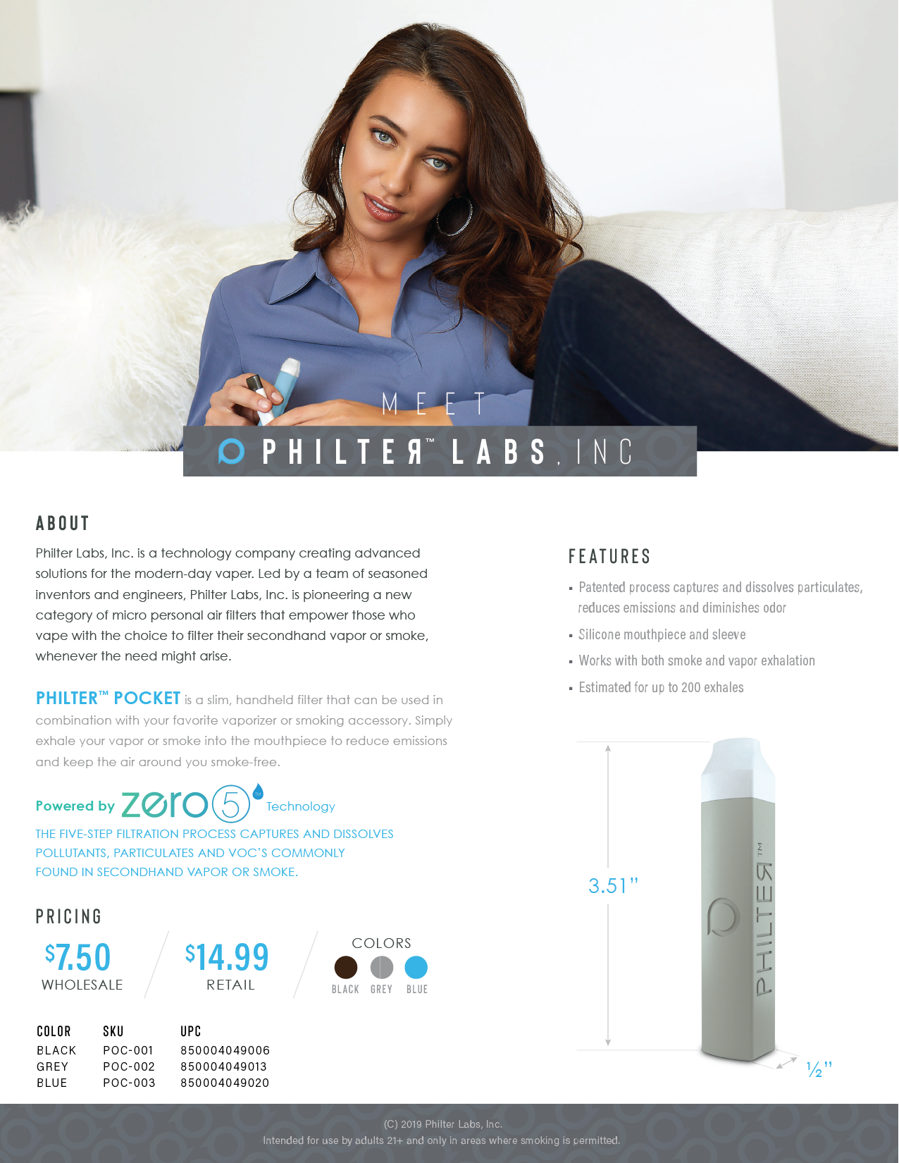 philter_product-sell-sheets_v03-03.png