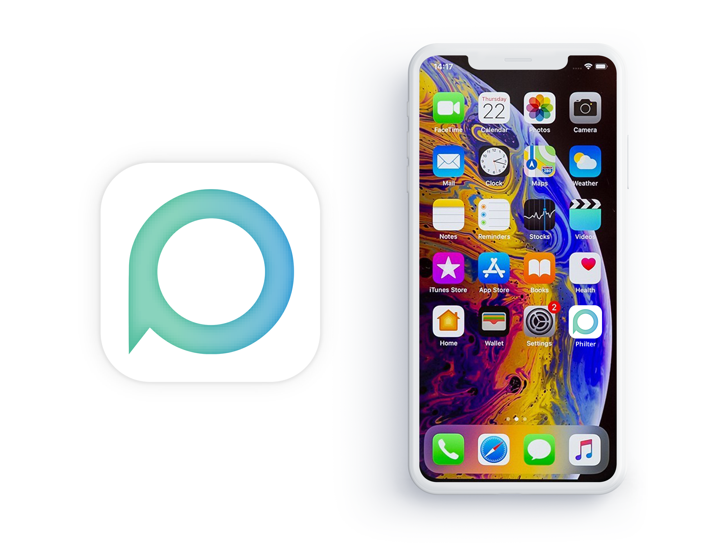 Philter+Mobile+App+Interface+Design_App+Icon_Mockup.png