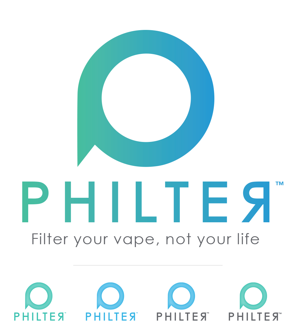 philter-logo.png