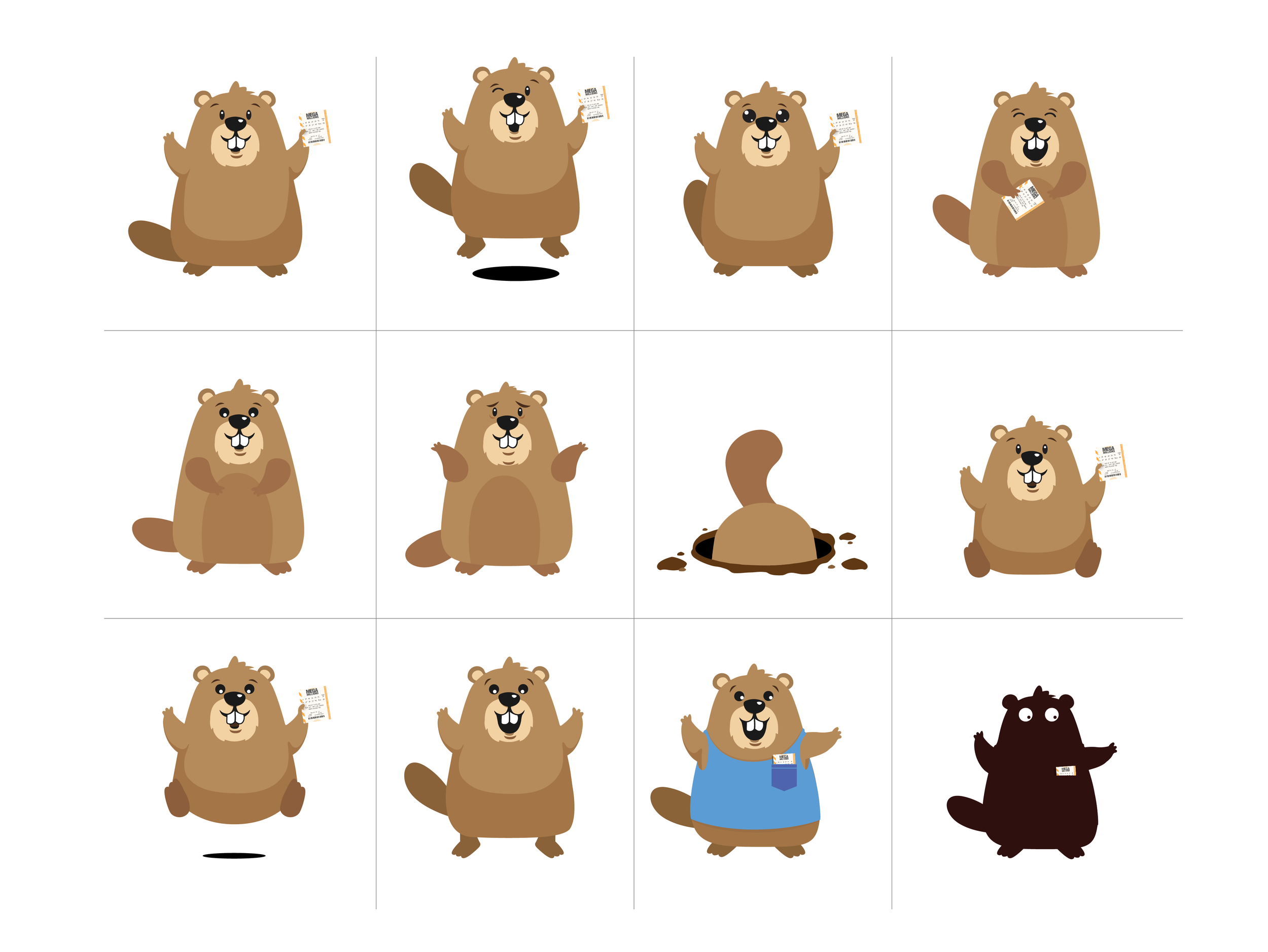 LottoGopher-Goldie-G_Positions-27.png