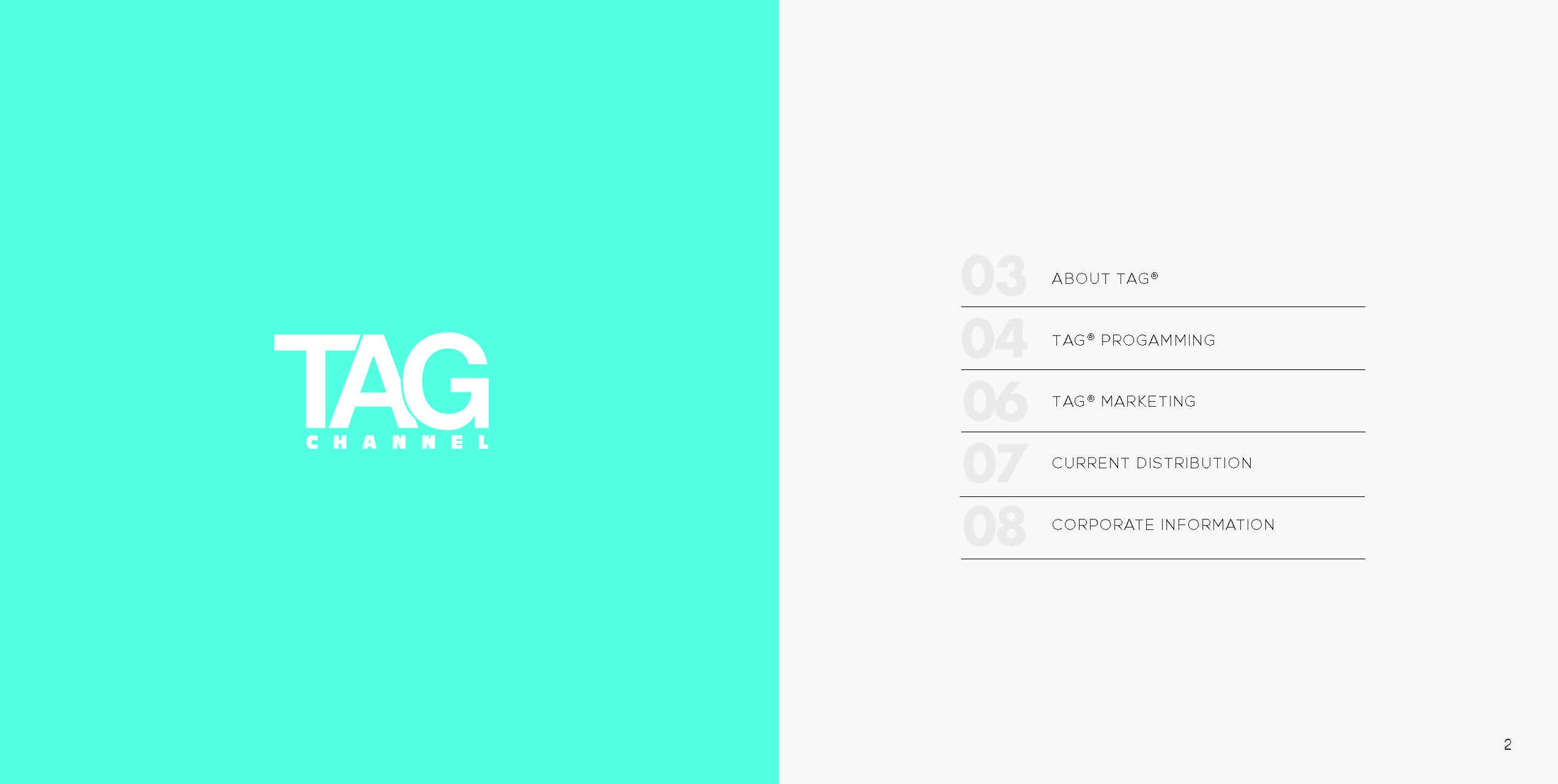 1395-TAG Channel Brand Deck_small_Page_2.jpg