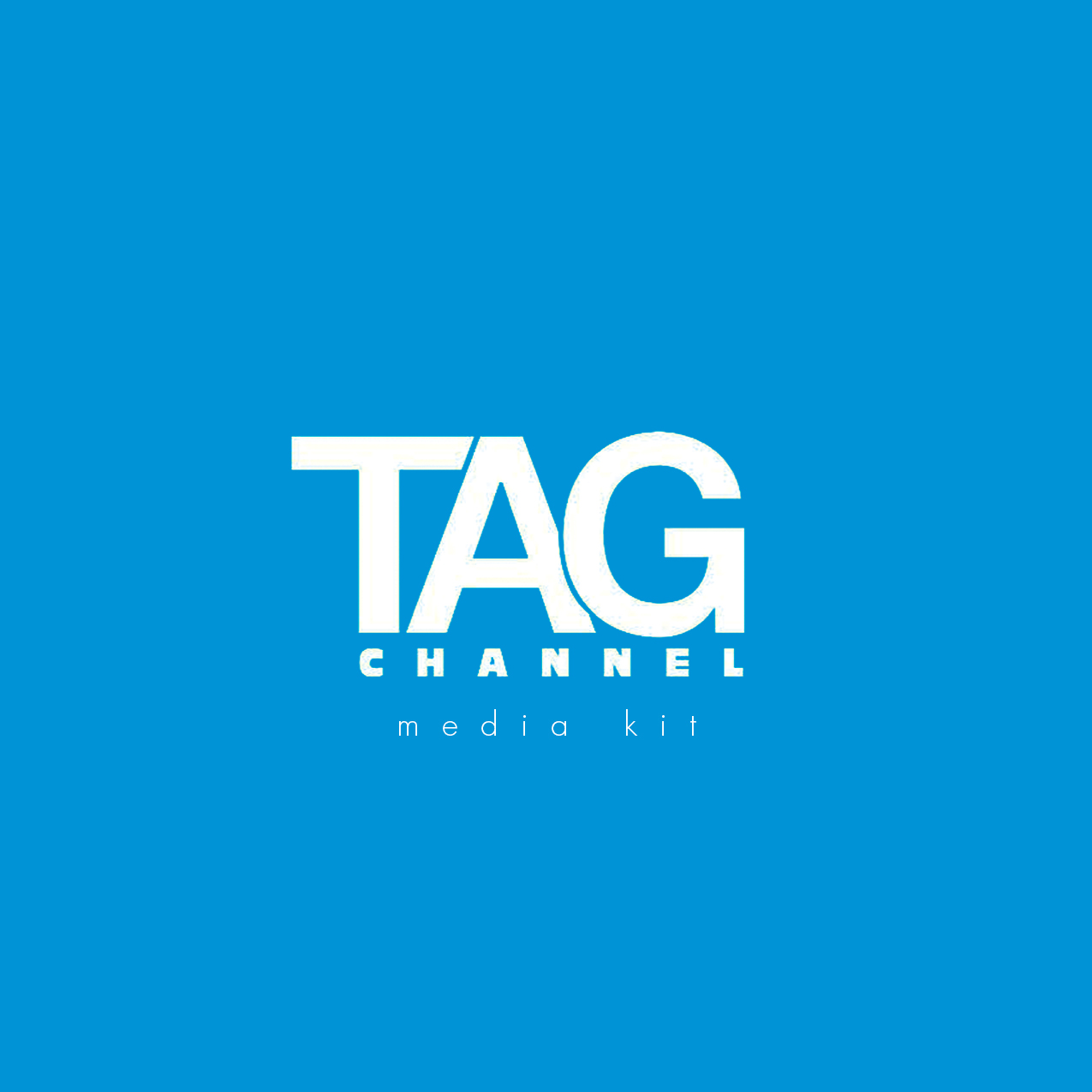 1141-TAG Brand Deck_v2.jpg