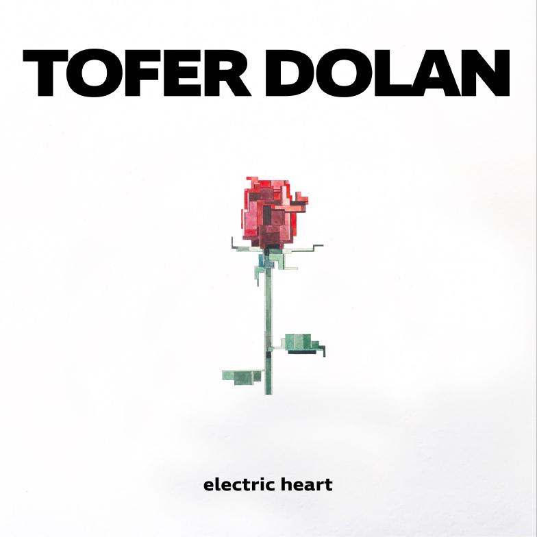 tofer-dolan_electric-heart_-thomas-fitzner-prefinal.png