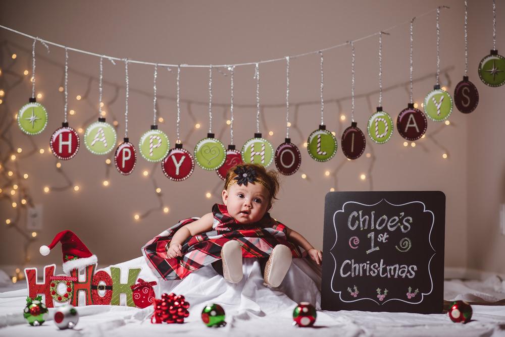 Chloe-Holiday-Portraits-003.jpg