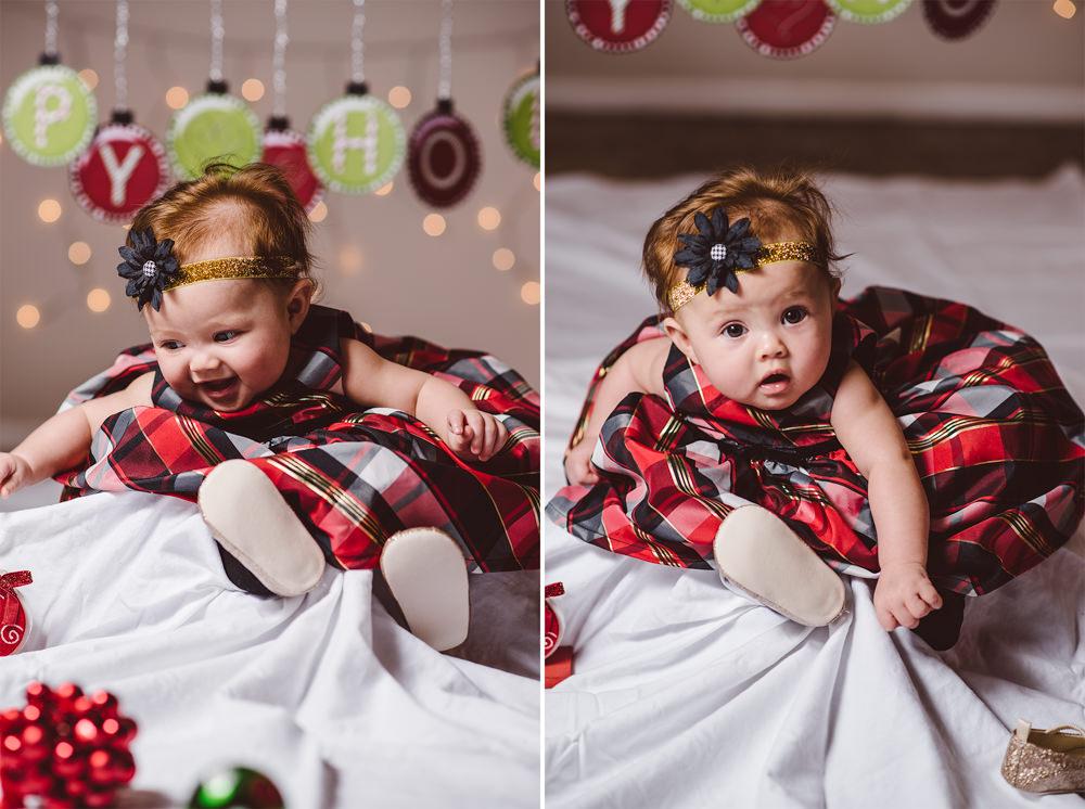 Chloe-Holiday-Portraits-005.jpg