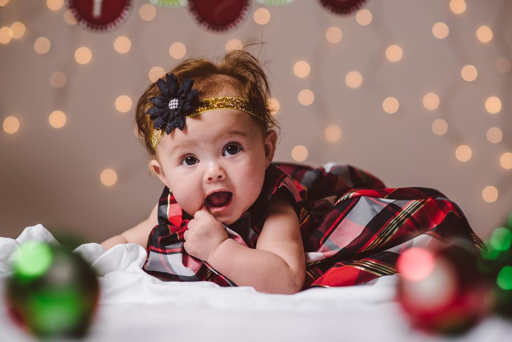 Chloe-Holiday-Portraits-007.jpg