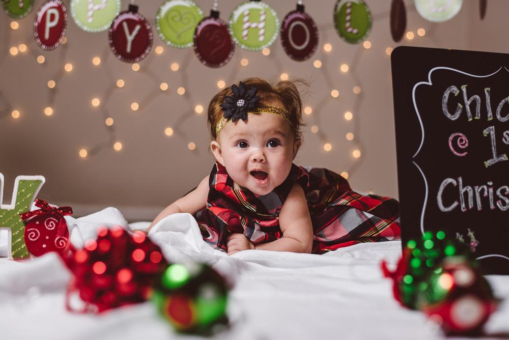 Chloe-Holiday-Portraits-006.jpg