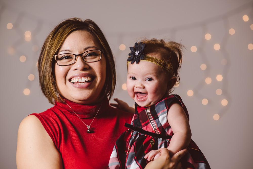Chloe-Holiday-Portraits-017.jpg