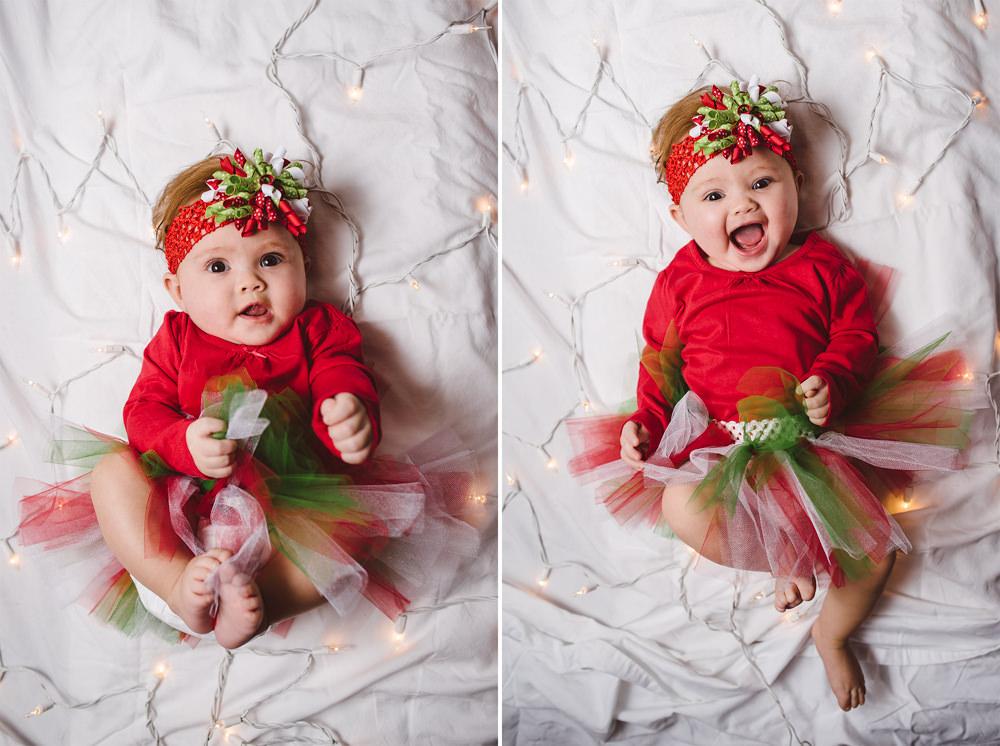 Chloe-Holiday-Portraits-019.jpg