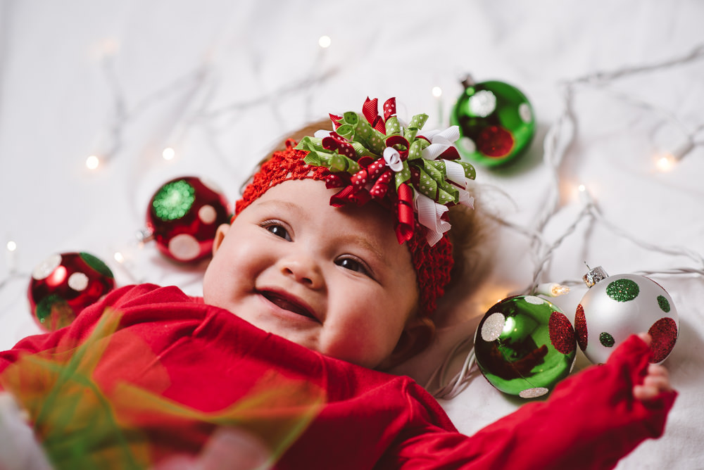 Chloe-Holiday-Portraits-021.jpg