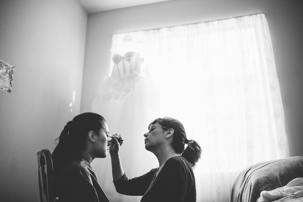 Vallejo-Wedding-Photography-002.jpg