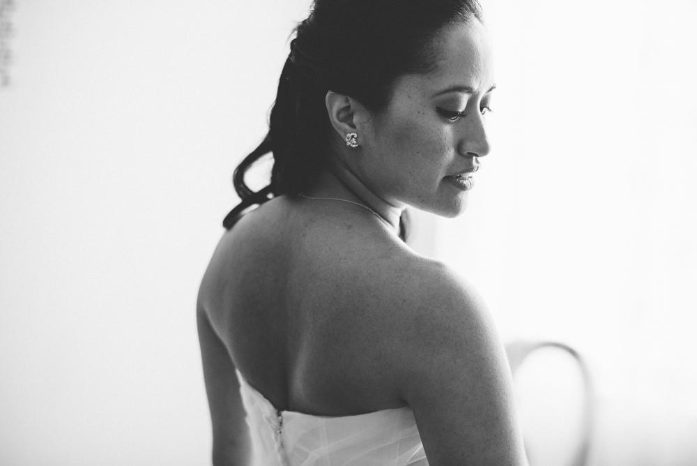 Vallejo-Wedding-Photography-005.jpg