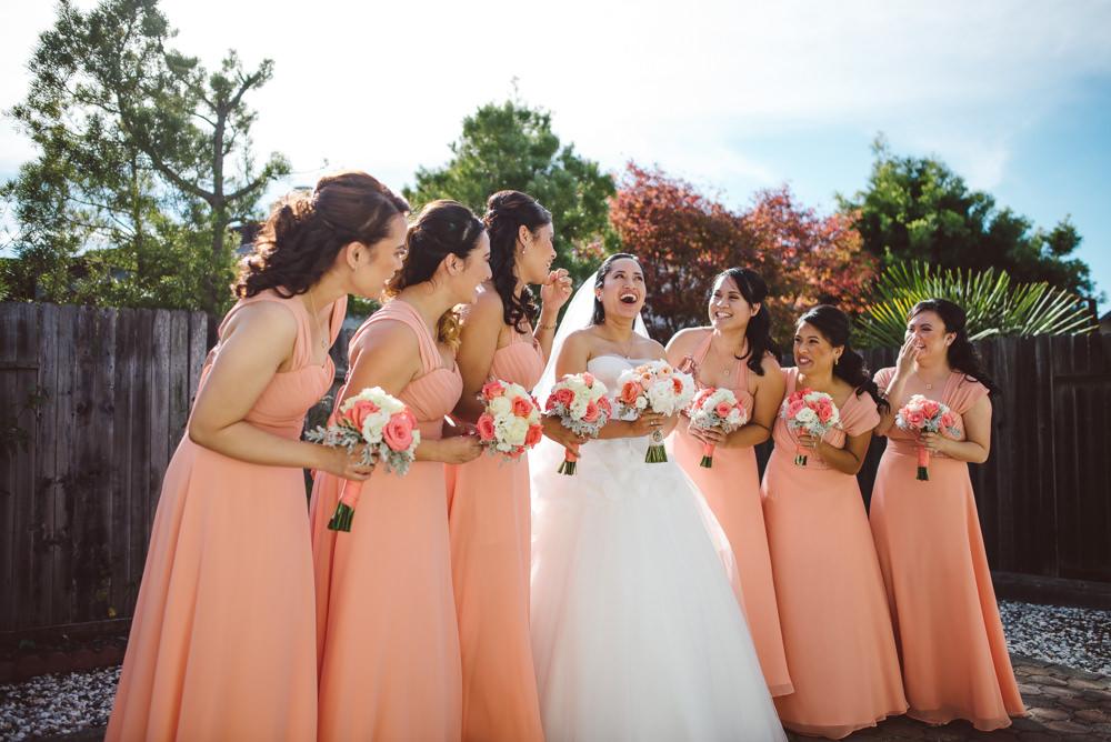 Vallejo-Wedding-Photography-006.jpg