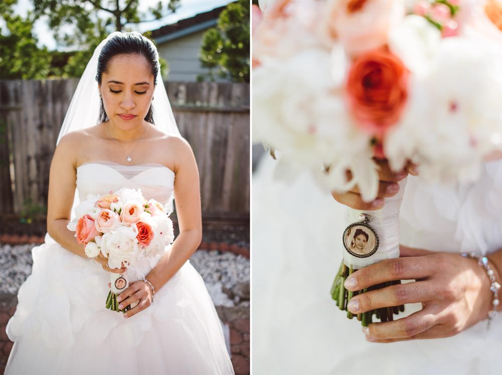 Vallejo-Wedding-Photography-007.jpg