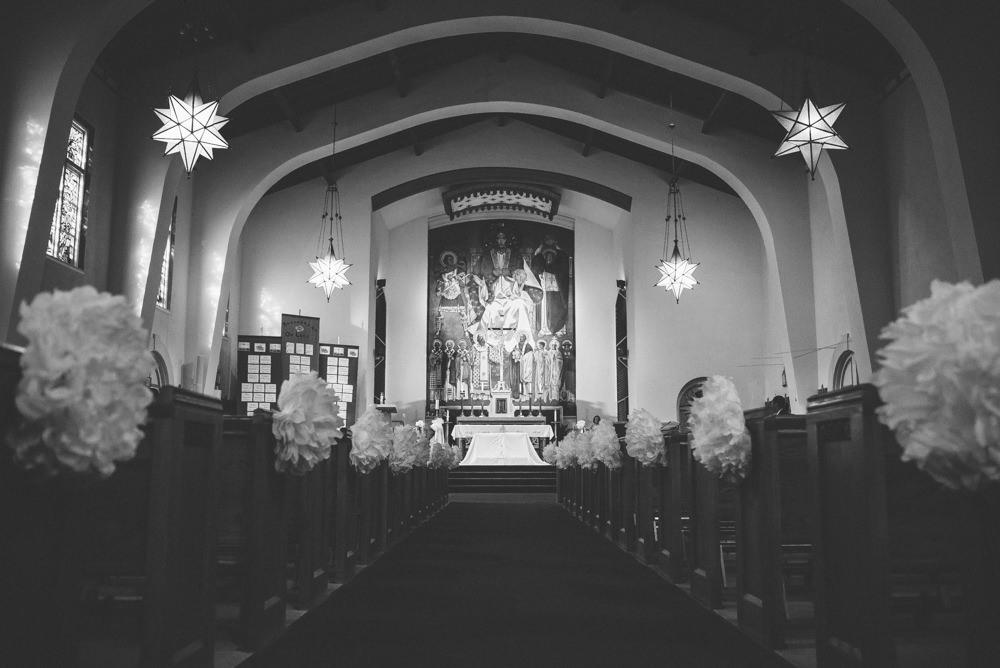 Vallejo-Wedding-Photography-012.jpg