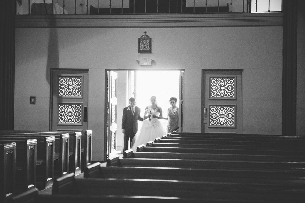 Vallejo-Wedding-Photography-014.jpg