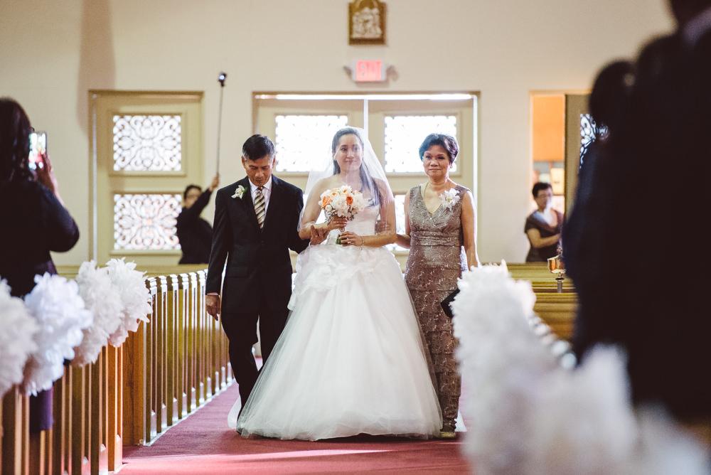 Vallejo-Wedding-Photography-016.jpg