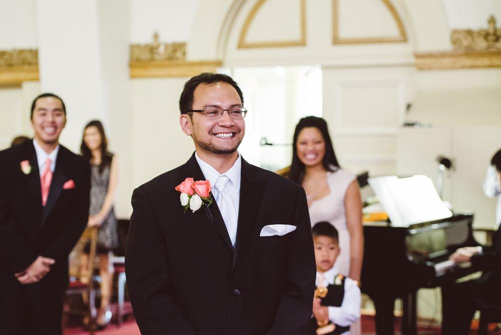 Vallejo-Wedding-Photography-017.jpg