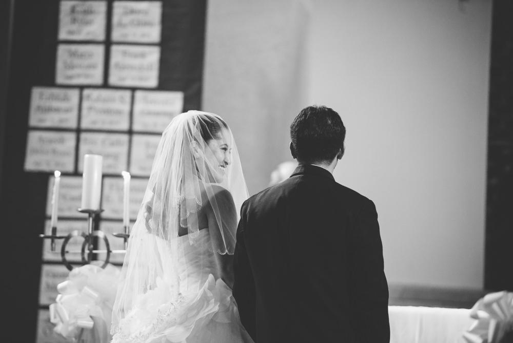 Vallejo-Wedding-Photography-018.jpg