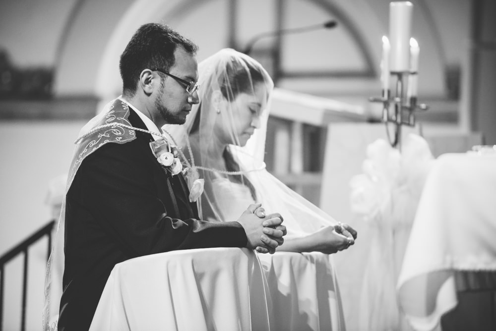 Vallejo-Wedding-Photography-020.jpg