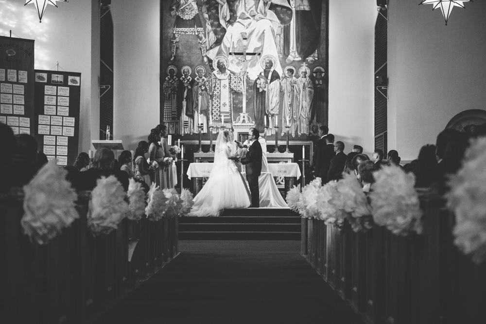 Vallejo-Wedding-Photography-019.jpg