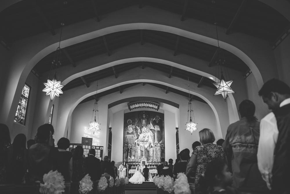 Vallejo-Wedding-Photography-021.jpg