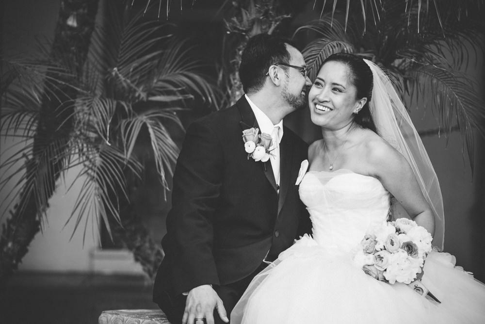 Vallejo-Wedding-Photography-023.jpg