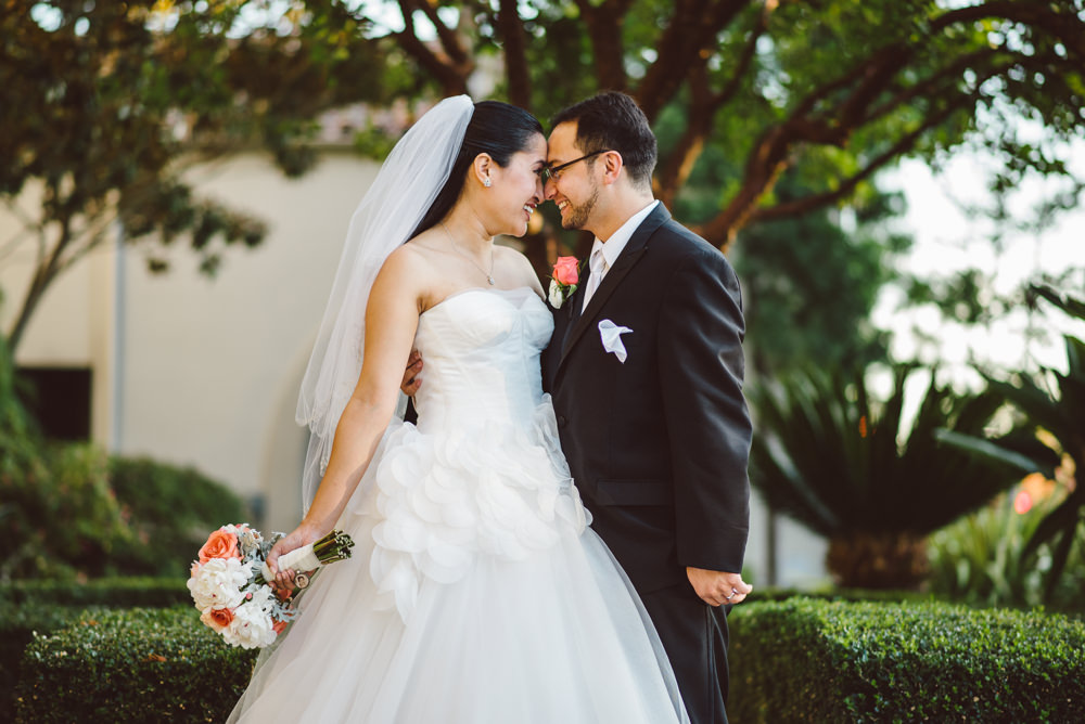 Vallejo-Wedding-Photography-025.jpg