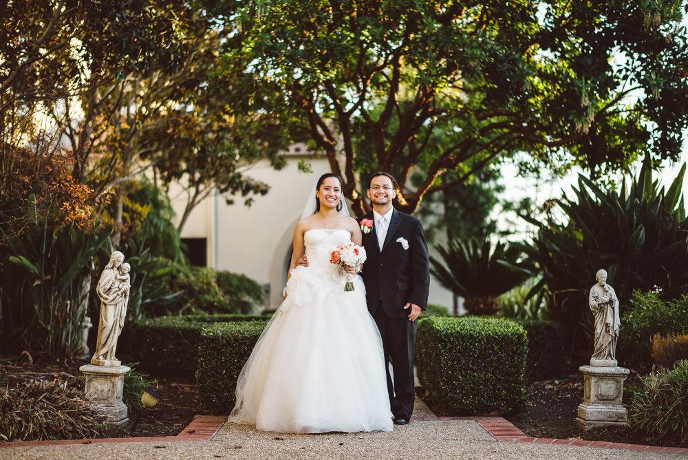 Vallejo-Wedding-Photography-024.jpg