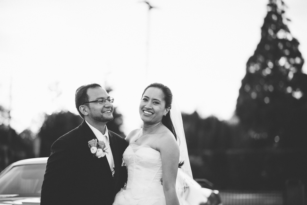 Vallejo-Wedding-Photography-027.jpg