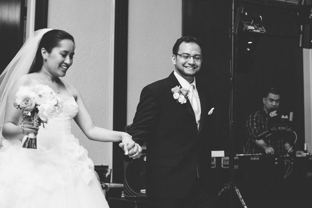 Vallejo-Wedding-Photography-031.jpg