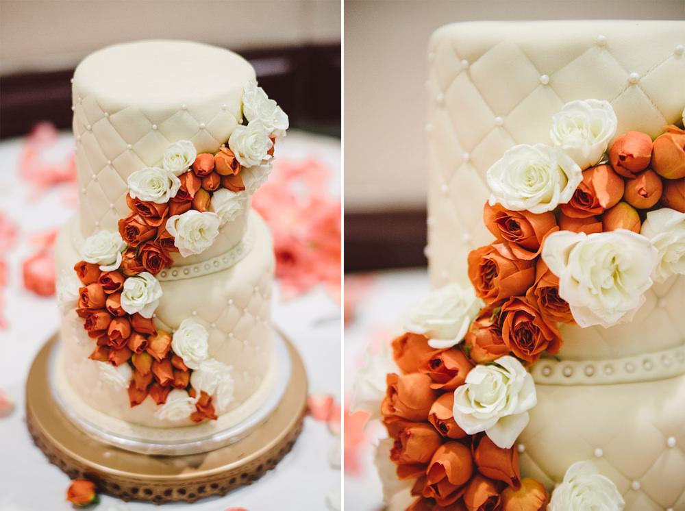 Vallejo-Wedding-Photography-030.jpg