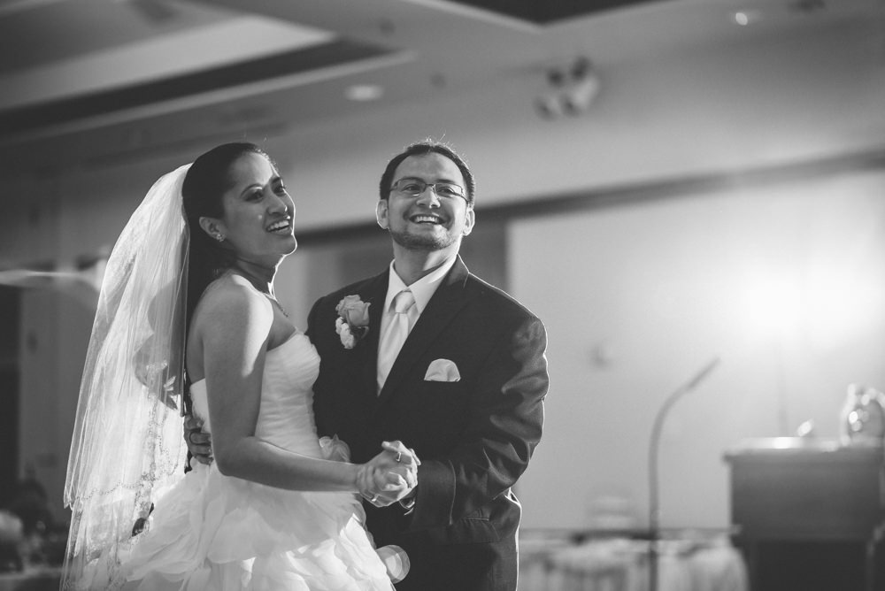 Vallejo-Wedding-Photography-032.jpg