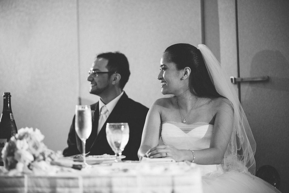 Vallejo-Wedding-Photography-033.jpg