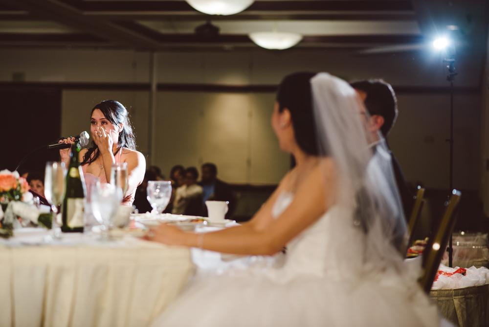 Vallejo-Wedding-Photography-034.jpg