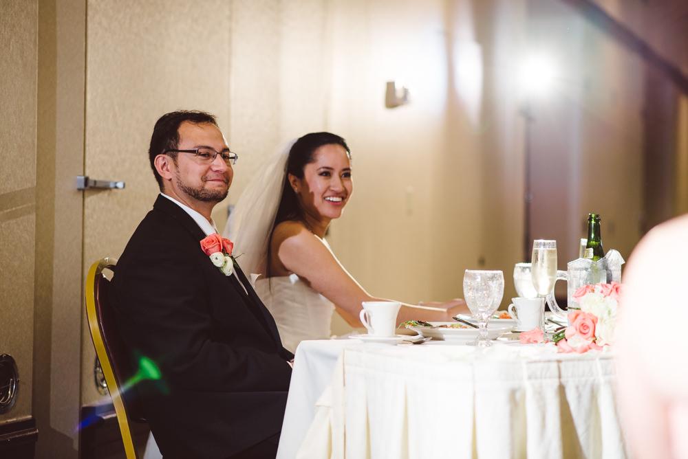 Vallejo-Wedding-Photography-035.jpg