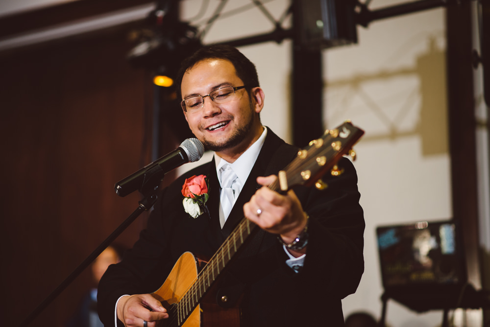 Vallejo-Wedding-Photography-036.jpg